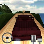Hill Climb Drive Speed 3D