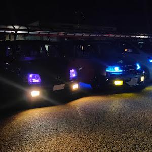 ステップワゴン RF3のカスタム事例画像 こっとさんの2020年11月23日03:20の投稿