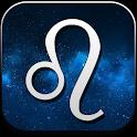 Zodiac & Horoscope icon