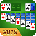 Solitaire Online-Classic Card Game icon