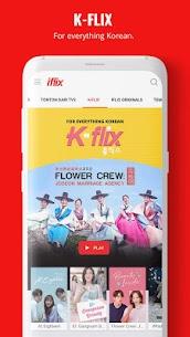 iflix – Movies & TV Series MOD APK (Premium Account) 5