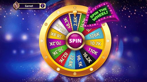 Bonanza Party - Vegas Casino Slot Machines 777 screenshots 6
