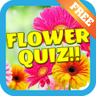 Flower Quiz icon