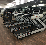 Fitness Force Club2 photo 2