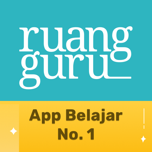Ruangguru One Stop Learning Solution Apps On Google Play