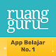 Ruangguru - One-stop Learning Solution Download on Windows