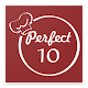 Perfect 10 Cooking for PC-Windows 7,8,10 and Mac