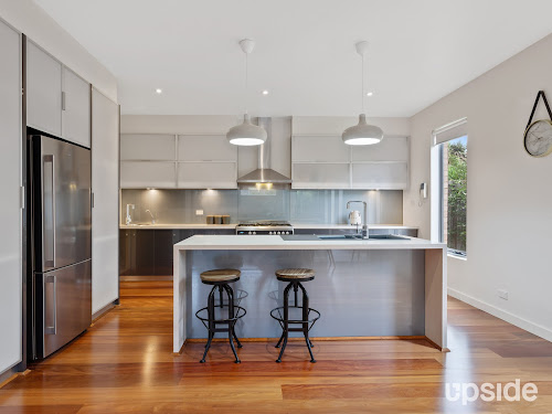 Photo of property at 26 Central Parkway, Caroline Springs 3023