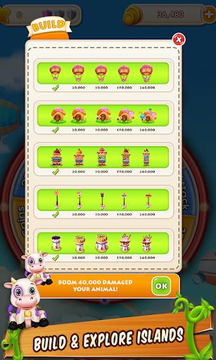 Boom Island  screenshots 7