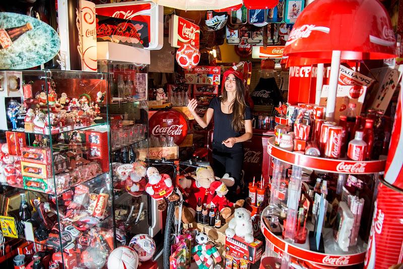 ... Always Coca-Cola ... di Winterthur58
