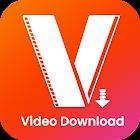 Video Downloader : All in One Video Downloader