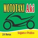 Cliente - Mototaxi Aki icon