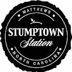 Stumptown Station