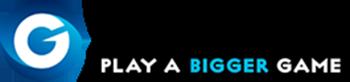 Global1 Logo