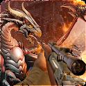 Dragon Hunting Challenge icon