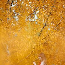 Wedding photographer Elena Tulchinskaya (tylchinskaya). Photo of 11.10.2013