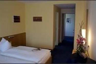 Hotel Aquino Tagungszentrum