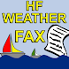 HF Weather Fax for marine - Androidアプリ