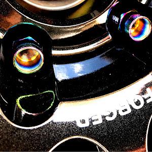 RX-7  1998年式 のカスタム事例画像 ひーろさんの2019年09月16日22:24の投稿