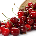 Wild Cherry Wallpapers icon