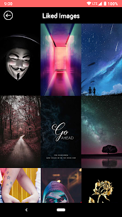 Wallpapers App Latest Version  Download For Android 4