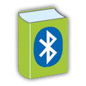 Bluetooth Phonebook (Trial) icon