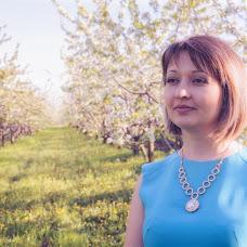 Wedding photographer Igor Gutlyanskiy (LuckyIg). Photo of 02.05.2014