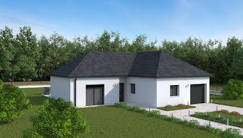 maison à Thélus (62)