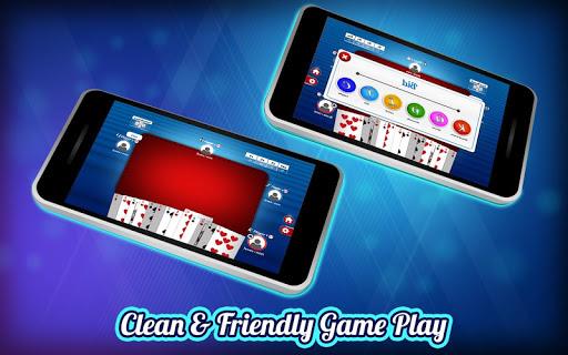 King Trix  gameplay | by HackJr.Pw 5