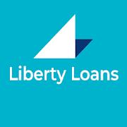 Liberty Loans