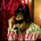 Song radja popular full mp3