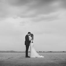 Fotógrafo de bodas Jordi Tudela (jorditudela). Foto del 15.01.2018