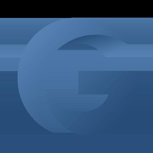 GetBrand - великие бренды стали ближе!