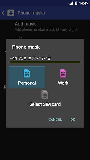 玩通訊App|デュアルSIMセレクターお試し板免費|APP試玩