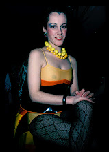 Photo: VEPRES LAQUEES 1979 1980 - 001