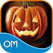 The Halloween Oracle: Lift the Veil between Worlds Icon