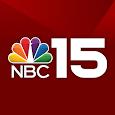 WPMI NBC 15 TV icon