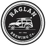 Logo for Raglan Brewing Company