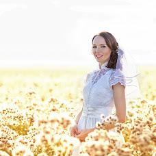 Wedding photographer Mariya Zayceva (mariaigorevna). Photo of 05.11.2014