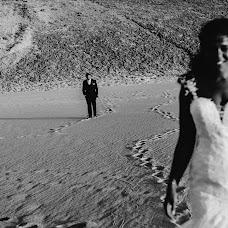Wedding photographer Olga Moreira (OlgaMoreira). Photo of 05.08.2017