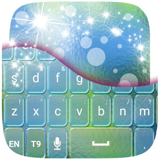 個人化App|鍵盤為華為登高P1LTE LOGO-3C達人阿輝的APP