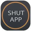 ShutApp - Real Battery Saver Tips APK
