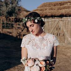 Свадебный фотограф Вероника Лаптева (Verona). Фотография от 28.04.2018