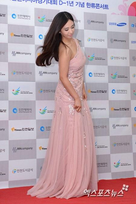 yuri gown 27