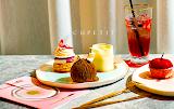 CUPETIT 卡柏蒂精品甜點