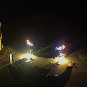 インプレッサ ハッチバック  S-GTのカスタム事例画像 keiさんの2018年11月08日00:38の投稿