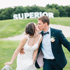 Wedding photographer Pavel Dorogoy (paveldorogoy). Photo of 03.08.2016