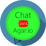 Chat for agar.io & SKINS hack