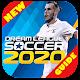 Tips for dream winner soccer 2020 for PC-Windows 7,8,10 and Mac