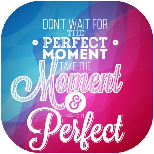 Inspirational Quotes Free Best Motivational Quotes Google Play Ilovalari